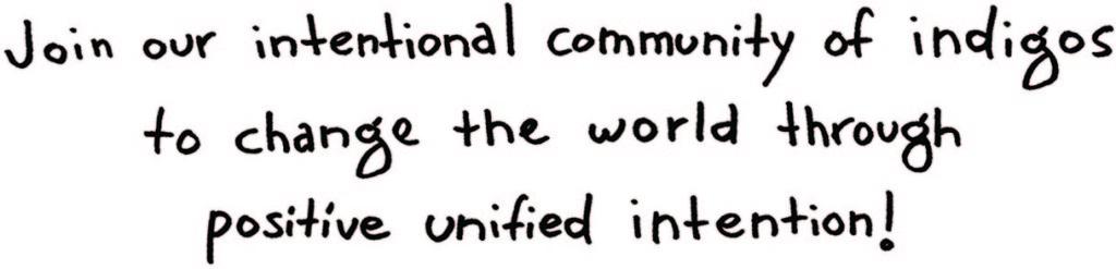 Indigos United